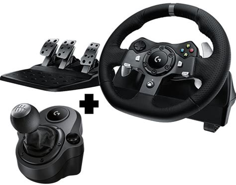 Volante Xbox 360 Logitech Logitech Drive Fx Racing Wheel For Xbox 360 Manual