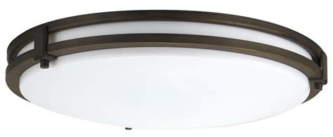 best led flush mount ceiling lights different types of