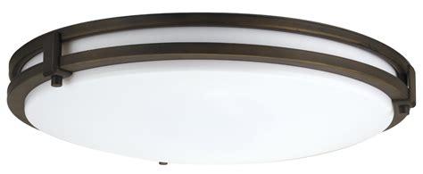 Gallery Led Flush Mount Ceiling Lights : Different Types of Led Flush Mount Ceiling Lights