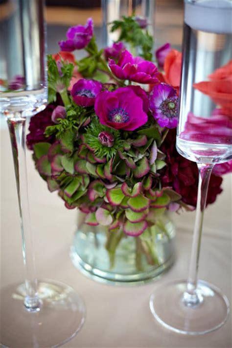 pedestal vase thick glass