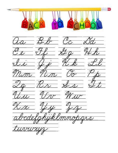 flip  script  special ed writing fashion learning