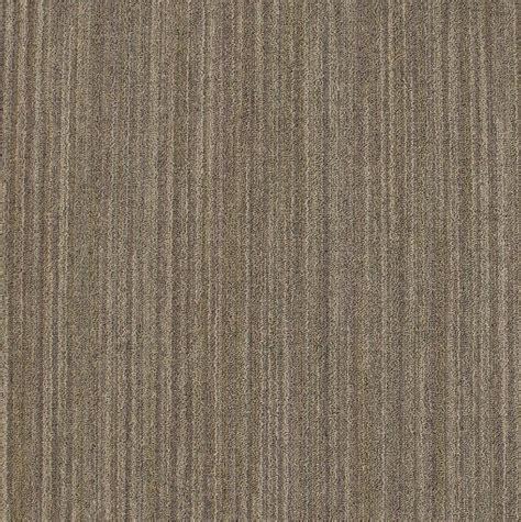 mohawk commercial carpet tile 24 quot x 24 quot vinyl back 72 sq