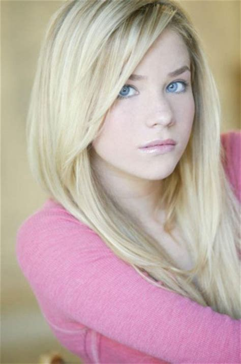 Risultato immagine per blonde teen girl