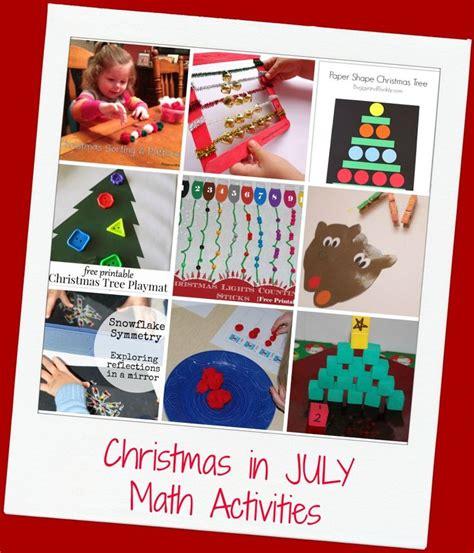 503 best math activities for preschool and kindergarten 533 | 97f57f677064df87ac491c49910c9a13 preschool christmas christmas activities