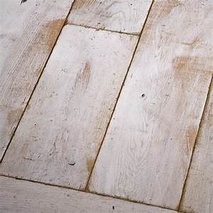 parquet chene massif chene de l39est collection loft With parquet massif blanc