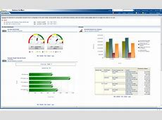 23 Images of Safety Dashboard Template Excel infovianet