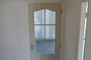 bernard lannoy faire construire avec les maisons bernard With porte en verre pour meuble de cuisine