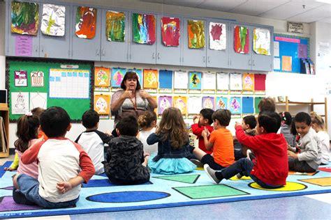 preschools orange county rop 287 | NOCROPPreschool LosAl1