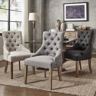 Kitchen & Dining Room Chairs For Less  Overstock. Kitchen Cabinets Erie Pa. Kitchen Cabinets With Crown Molding. Space Saver Cabinets Kitchen. Can I Paint Laminate Kitchen Cabinets. Square Kitchen Cabinet Knobs. Richmond Kitchen Cabinets. Kitchen Cabinets Dallas Tx. Black Kitchen Cabinet Knobs