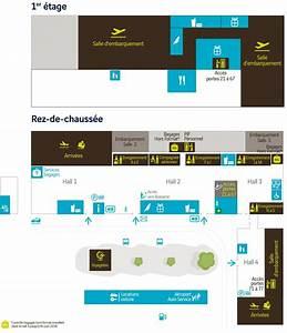 Le Bon Coin Parking Aeroport Nantes : le bon coin nantes 44 le bon coin immobilier location nantes vigneux de bretagne trouver with ~ Medecine-chirurgie-esthetiques.com Avis de Voitures