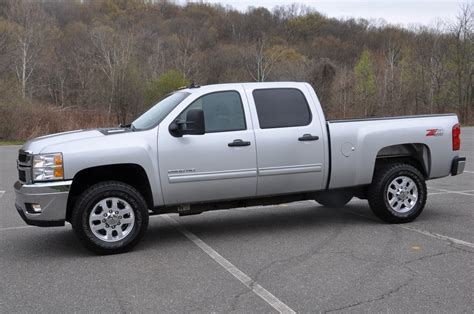 l posts for sale duramax turbo diesel for sale html autos post