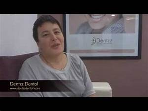 Patient from New Zealand Shares Her Experience At Dentzz ...