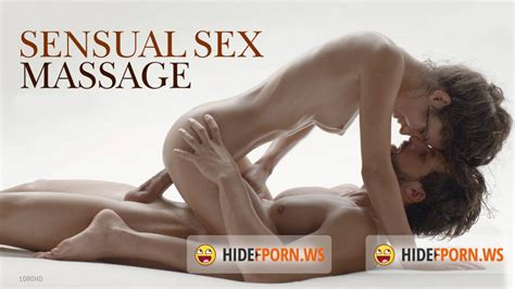 Hegre-Art.com - Serena L - Sensual Sex Massage Full HD 1080p » Keep2Share Porno