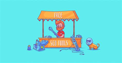 Seo Optimisation Tools by 29 Best Free Seo Tools Tried Tested