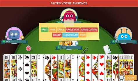 jeu de cuisine gratuit en ligne jeu de tarot gratuit en ligne ou jeux de voiture