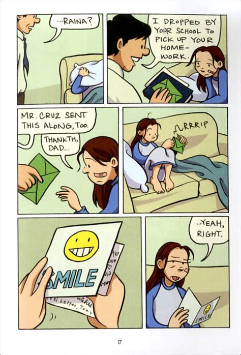 smile book  day almanac