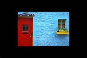 Haus Kaufen Irland Galway : fotos ein typisch irisches haus in galway zu galway ~ Lizthompson.info Haus und Dekorationen