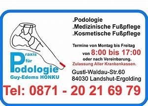 Siemensstr 16 84030 Landshut : kosmetikstudio landshut stadtbranchenbuch ~ Orissabook.com Haus und Dekorationen