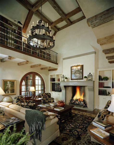 Lofts  Fun In Small Spaces  Interior Design