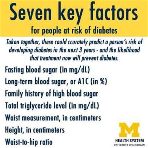 precision medicine  prevent diabetes researchers