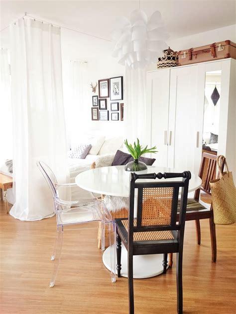 Einrichtungsideen Für Kleine Zimmer by Kleine Zimmer R 228 Ume Einrichten
