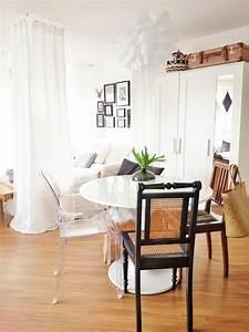 Kleine Zimmer Einrichten Ikea : kleine zimmer r ume einrichten ~ Markanthonyermac.com Haus und Dekorationen