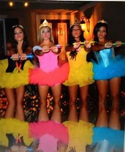 Disney Kostüme Männer : die besten 25 disney halloween kost me ideen auf pinterest disney kost me disney kost me ~ Frokenaadalensverden.com Haus und Dekorationen