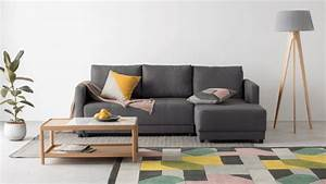 finding the most comfortable sofa bed of 2018 design for me With best sofa bed 2018
