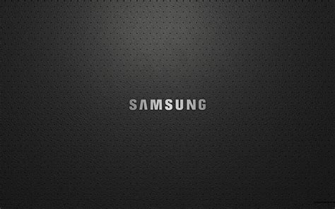 Samsung Hd Wallpapers Collection For Pc & Mac, Laptop, Tablet