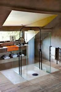 industrial bathroom ideas 20 bathroom designs with vintage industrial charm decoholic