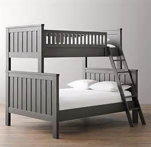 kenwood bunk bed