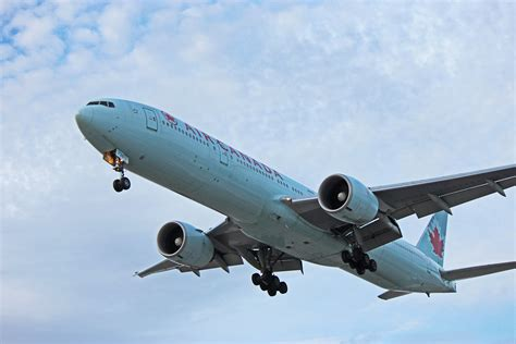 plan si es boeing 777 300er air boeing 777 300er sieges 28 images appareil boeing