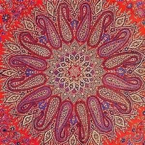 boho pattern - Google Search | Boho ho! | Pinterest ...