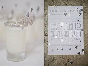 Silver wedding anniversary ideas for Silver wedding anniversary ideas