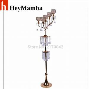 online buy wholesale floor candle stands from china floor With best brand of paint for kitchen cabinets with floor stand candle holder