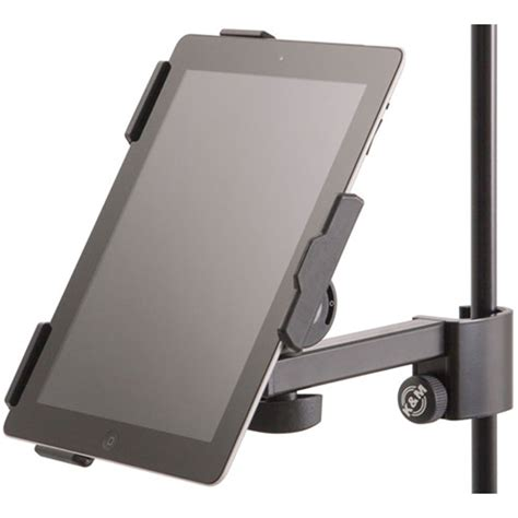 K&m Ipad Stand Holder  Shar Music  Sharmusicm. Thomasville Secretary Desk. Quartz Coffee Table. Perfect Chair Laptop Desk. Desk Top Toys. How To Decorate Dining Room Table. 6 Drawer Storage Bed. Under Desk Cpu Holder. Ergotech Triple Horizontal Lcd Monitor Arm Desk Stand