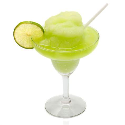 frozen cocktails midori science of drink