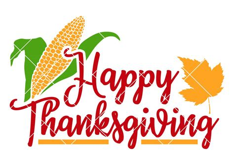 Download 180,411 thanksgiving free vectors. Free Thanksgiving SVG Files - SVG EPS PNG DXF Cut Files ...