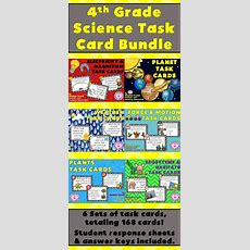 1000+ Ideas About 4th Grade Science On Pinterest  4th Grade Math, 4th Grade Science Projects