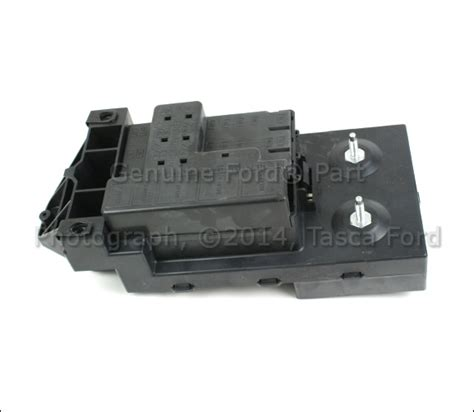 Ford Racing Fuse Box by Brand New Oem Fuse Box Panel 2000 Ford F250 F350 F450 F550