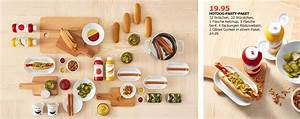 Hot Dog Set Ikea : hotdog partypaket zum hotdog tag am 23 juli bei ikea ~ Watch28wear.com Haus und Dekorationen