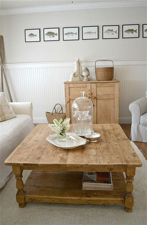 Find more similar words at wordhippo.com! How to Style a Coffee Table - 6 Ways to a Beautiful Design Tidbits&Twine