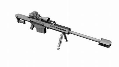 Sniper Rifle Gun Crazy Clipart Transparent Res