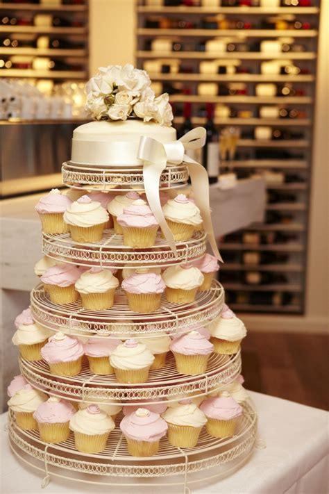 ideas  cupcake tier  pinterest cheap
