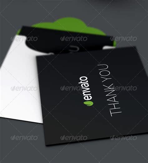 business thank you cards templates 21 thank you card templates psd vector eps jpg freecreatives