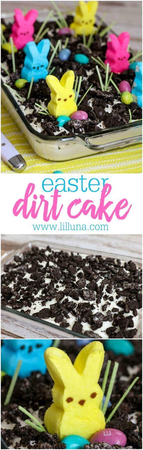 oreo dirt cake ideas  pinterest oreo dirt
