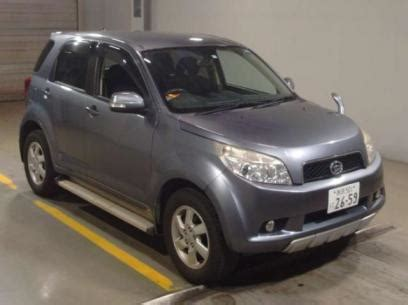 Daihatsu Bego 4x4 by Japanese Used Daihatsu Bego 4wd Toyota 4wd Toyota