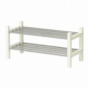 Regale Von Ikea : schuhregale und andere regale von ikea online kaufen bei ~ Lizthompson.info Haus und Dekorationen