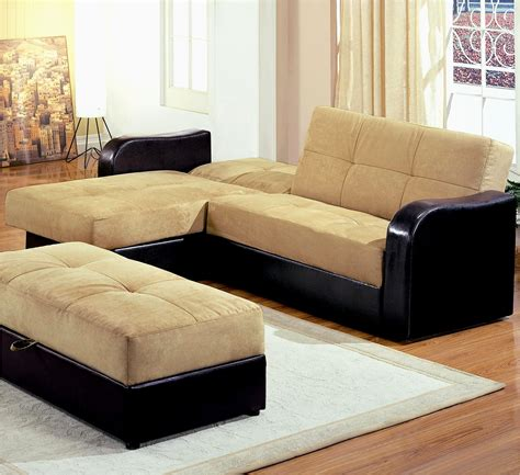Sofa Sleepers For Sale by Lovely Sleeper Sofas For Sale Wallpaper Modern Sofa