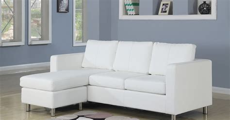 leather sleeper sofa leather sectional sleeper sofa  chaise
